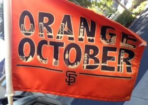 OrangeOctFlag