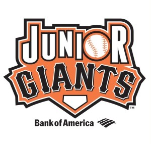 2015 Junior Giants BofA Style Guide-f